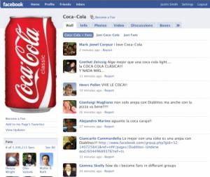 cokepage-500x423